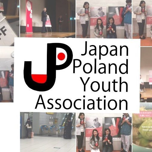 Japan-Poland Youth Association
